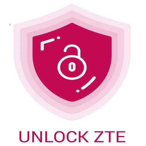Free Unlock ZTE Mobile SIM - Apps on Google Play