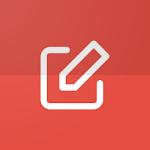 MarkPad 1.5.8