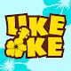 Ukulele Karaoke Ukeoke apk