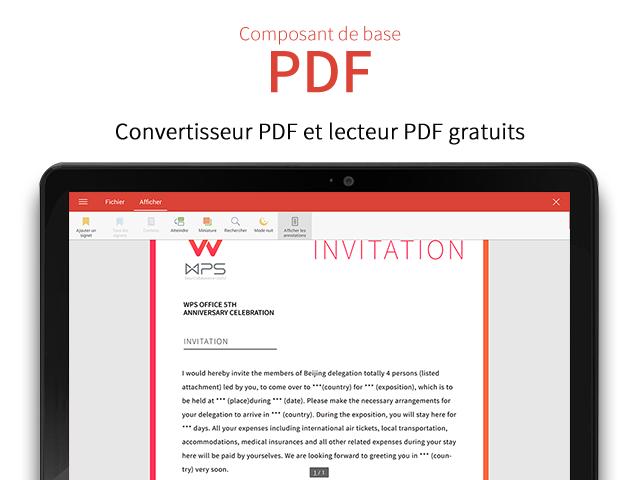 wps pdf to word converter