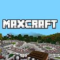 Pro Crafting MaxCraft Survival Edition icon