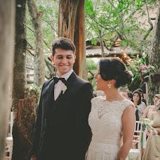 Wedding photographer Thaís Quintas (ThaisQuintas). Photo of 30.01.2017
