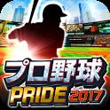 プロ野球PRIDE icon