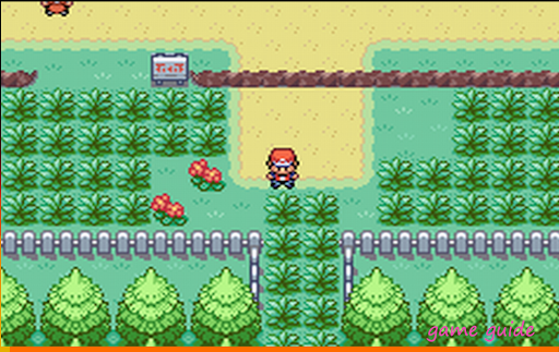 how to play pokemon red on android