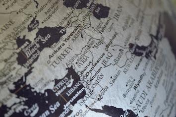 Naher Osten.jpg