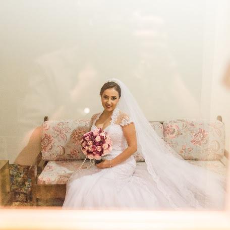 Wedding photographer Daniel Silva (danielsilva). Photo of 29.11.2017