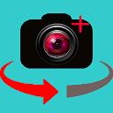 Camera For Samsung Galaxy S9+ APK