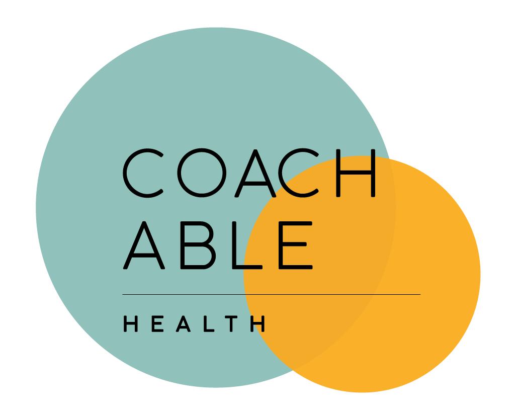 coachable_health_logo