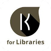 Kono for Libraries
