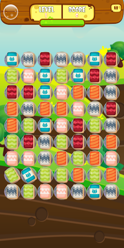 Mahjong Match 3 screenshot 2