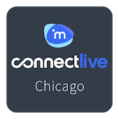 ConnectLive 2017- Chicago