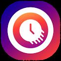 Superlapse - Time Lapse Camera icon
