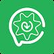 Status Saver - MyTopStatus APK