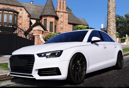 City Car Driving Audi Apps On Google Play - Google audi car