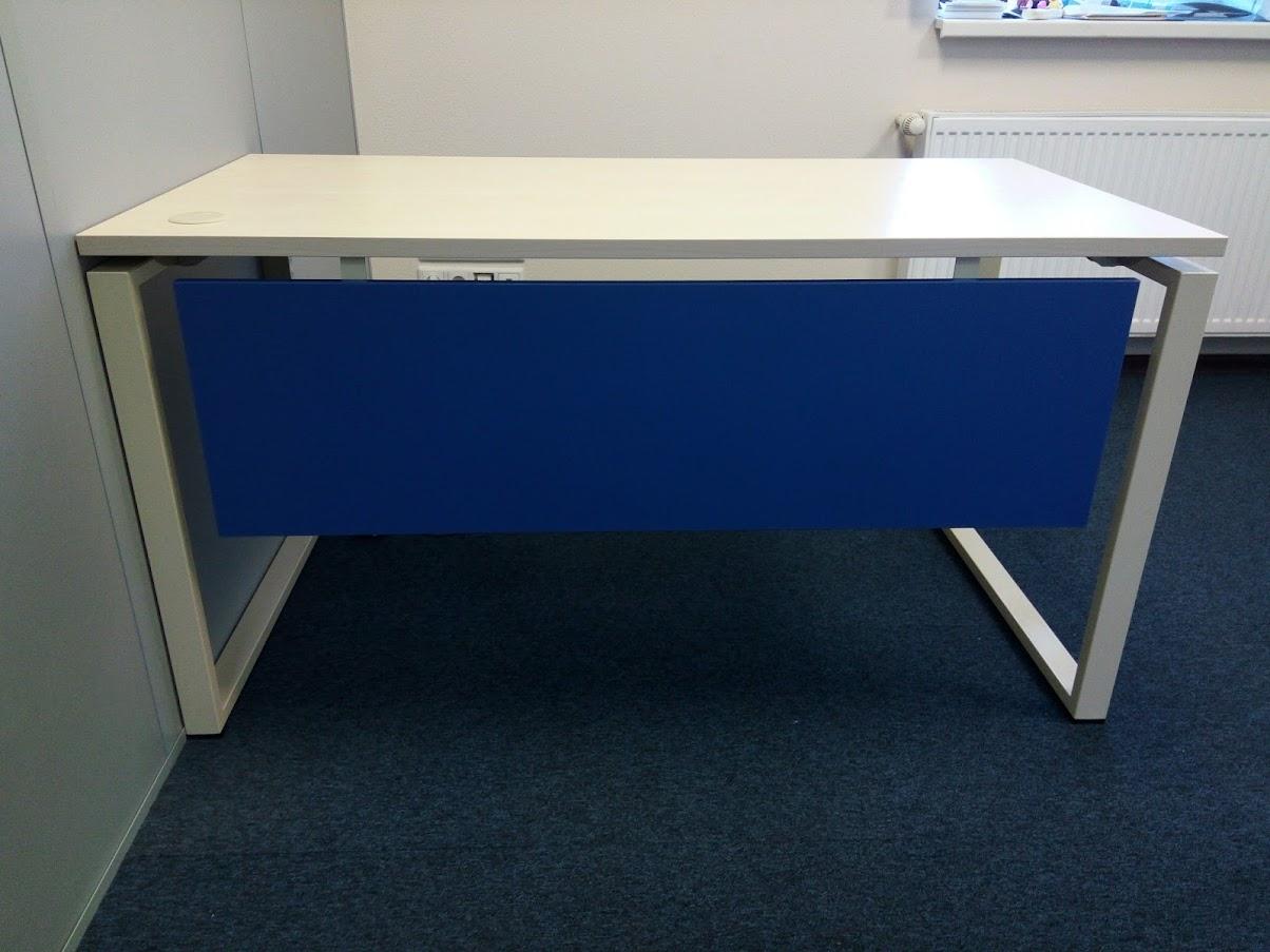 Модульная офисная мебель, Металлические каркасы столов, Мебельные опоры ✆ 0679245444