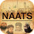 Naats (Audio & Video) file APK for Gaming PC/PS3/PS4 Smart TV