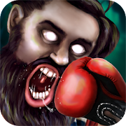 Download Game Boxing Combat [Mod: a lot of money] APK Mod Free