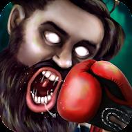 Boxing Combat [Мод: много денег]