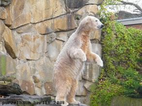 Photo: Nee, oben ist es spannender ;-)
