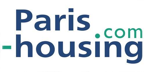 Logo de Paris-Housing.com