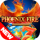 Download Phoenix Fire Leaf For PC Windows and Mac