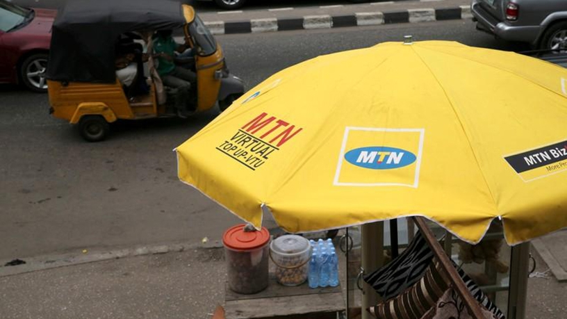 A judge adjourned a Lagos court case between MTN and Nigeria's attorney general until 26 March.