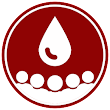 Blood Billions icon