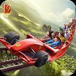 Animal Park Roller Coaster
