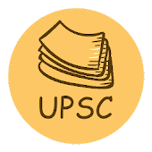 UPSC All Question Papers with Optional, Lit, Essay