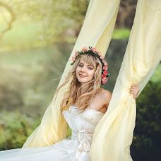 Wedding photographer Andrey Kolchev (87avk). Photo of 10.09.2013