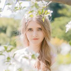 Wedding photographer Yuliya Bochkareva (redhat). Photo of 03.07.2018