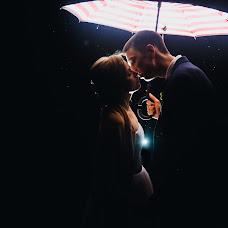 Wedding photographer Anna Savina (Savina). Photo of 13.07.2018