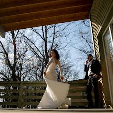 Wedding photographer Anastasiya Stukmanova (AnastasiyaSt). Photo of 10.05.2016
