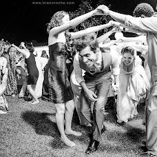 Wedding photographer Breno Rocha (brenorocha). Photo of 18.05.2015