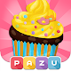 Cupcakes cooking and baking games for kids Download for PC Windows 10/8/7