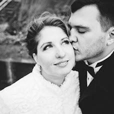 Wedding photographer Aleksey Metyu (Mescalero). Photo of 13.07.2017