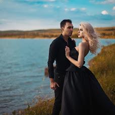 Wedding photographer Anna Nazareva (AnnNazareva). Photo of 27.05.2016