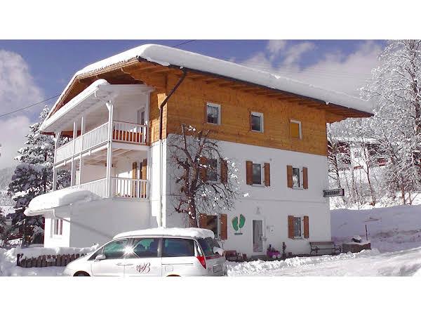 Buchauer-Tirol / Landhaus Buchauer