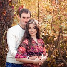Wedding photographer Roman Kislov (RomanKis). Photo of 11.02.2016