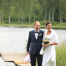 Wedding photographer Viktoriya Lou (ViktoriaS). Photo of 08.09.2017