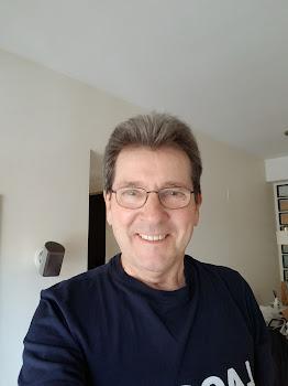 Foto de perfil de tonraf