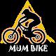 Mum Bike (MOTO CROSS) 2018 (game)