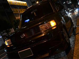 bB NCP31のカスタム事例画像 ゆーゆさんの2021年01月31日02:30の投稿