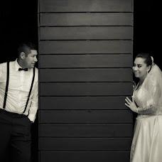 Wedding photographer Omaar Izquierdo (omaarizquierdop). Photo of 11.07.2016