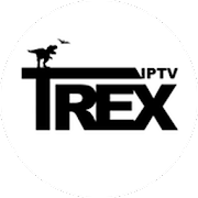 Download App TREX IPTV