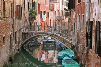 Photo: Venice  NF Photo 080423 http://nfbild2.blogspot.se/2012/11/venice.html