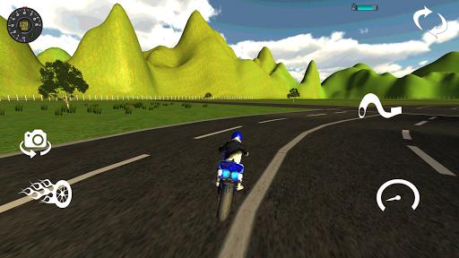 無料赛车游戏Appのスポーツスタントバイク|記事Game