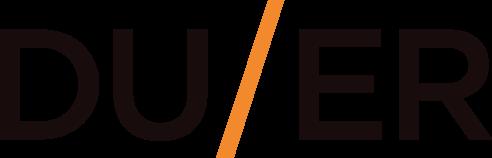 Duer logo