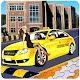Crazy Taxi: City Drive 3D (game)