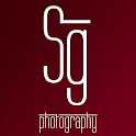 Sg Photography - View And Share Photo Album icon